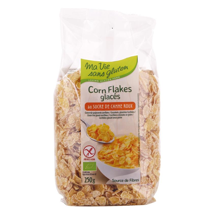 corn_flakes_glaces_sans_gluten
