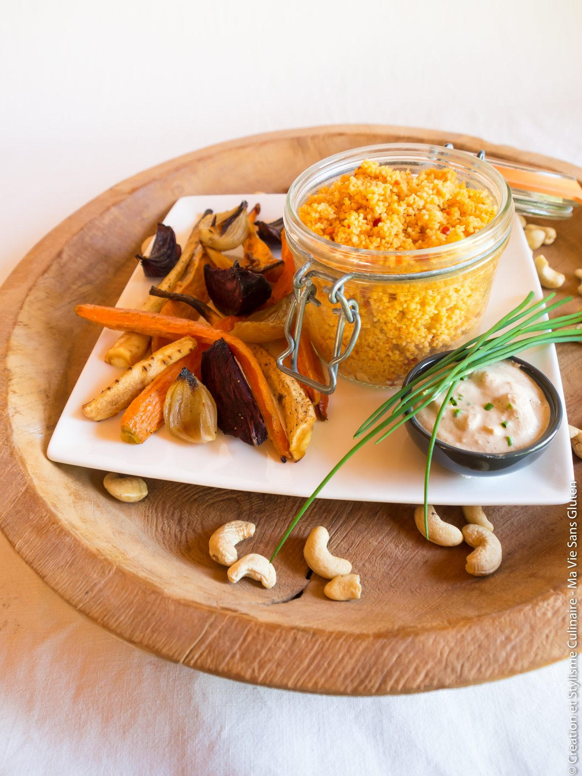 Legumes-rotis-couscours-du-soleil-7