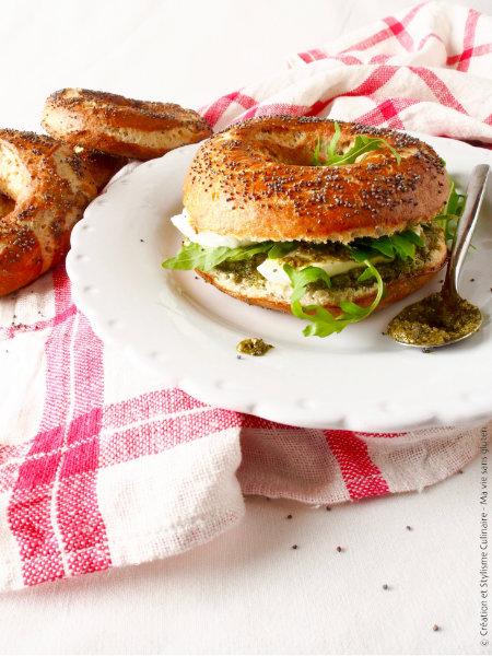 bagels_sans_gluten