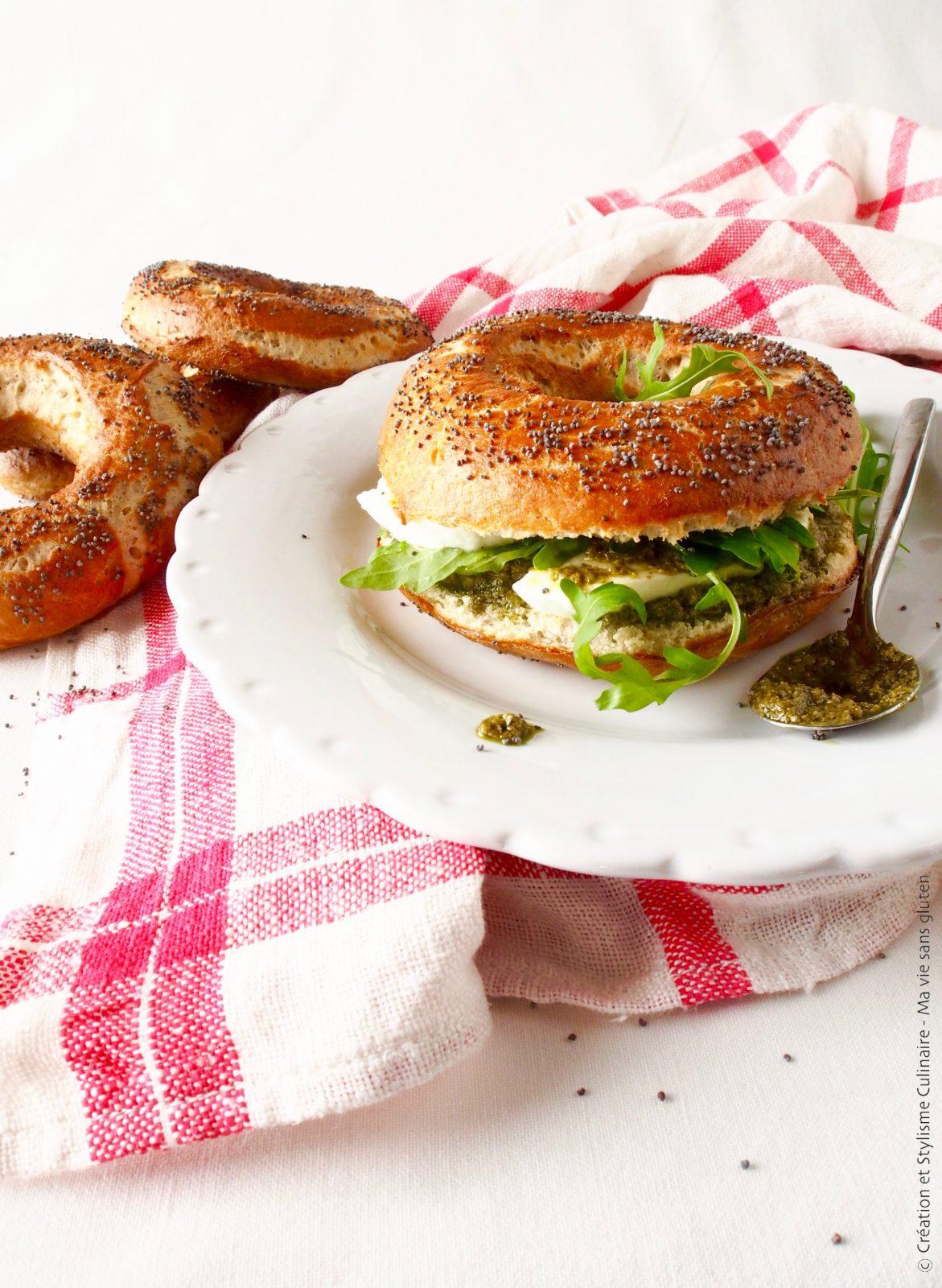 bagels-sans-gluten1