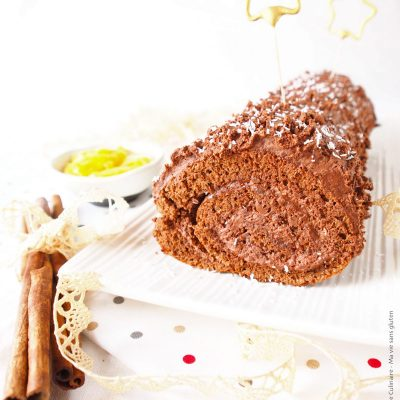 buche_au_chocolat_CSC1
