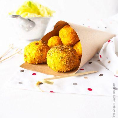 croquettes_pommes_de_terre_chapelure_sans_gluten_CSC3