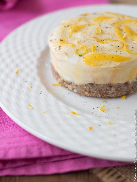 cheesecake_mangue