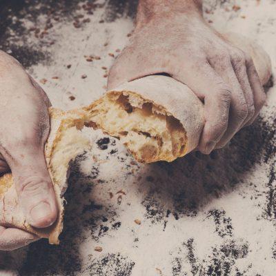 4 astuces pour plus de moelleux dans les préparations sans gluten