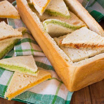 pain surprise sans gluten-6