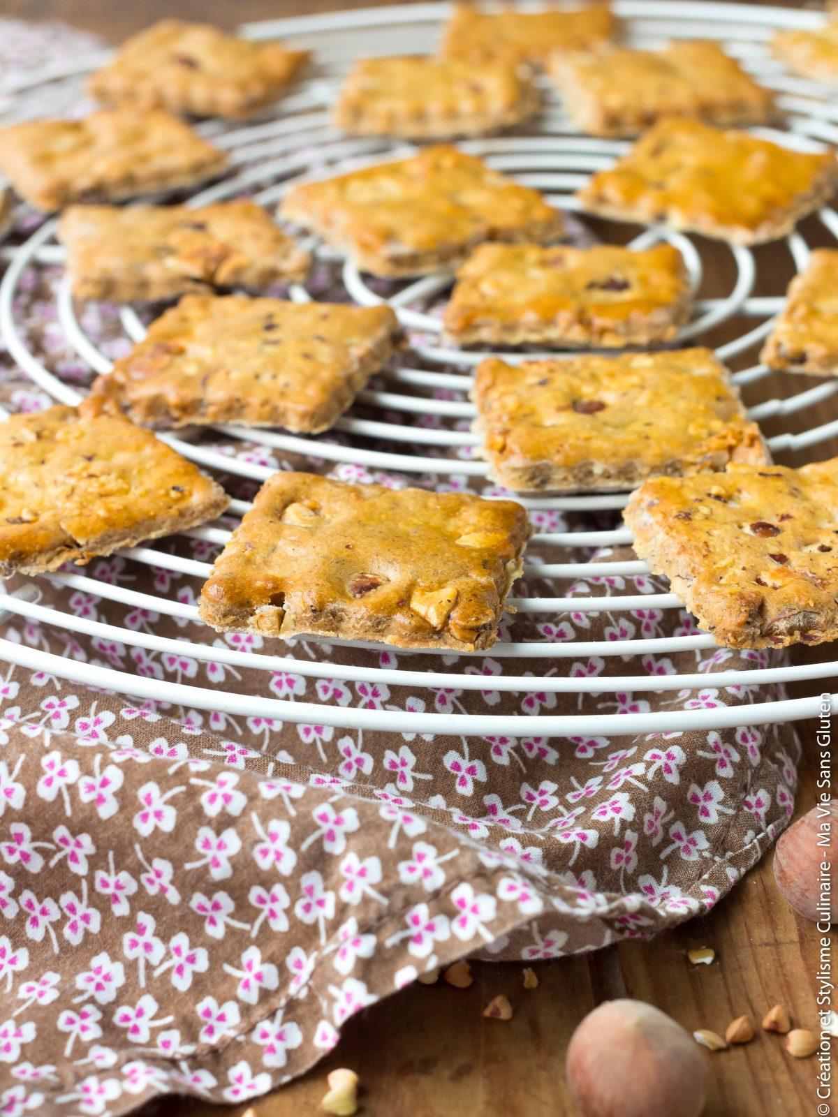 crackers sarrasin noisette-3