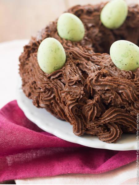 nid_paques_chocolat