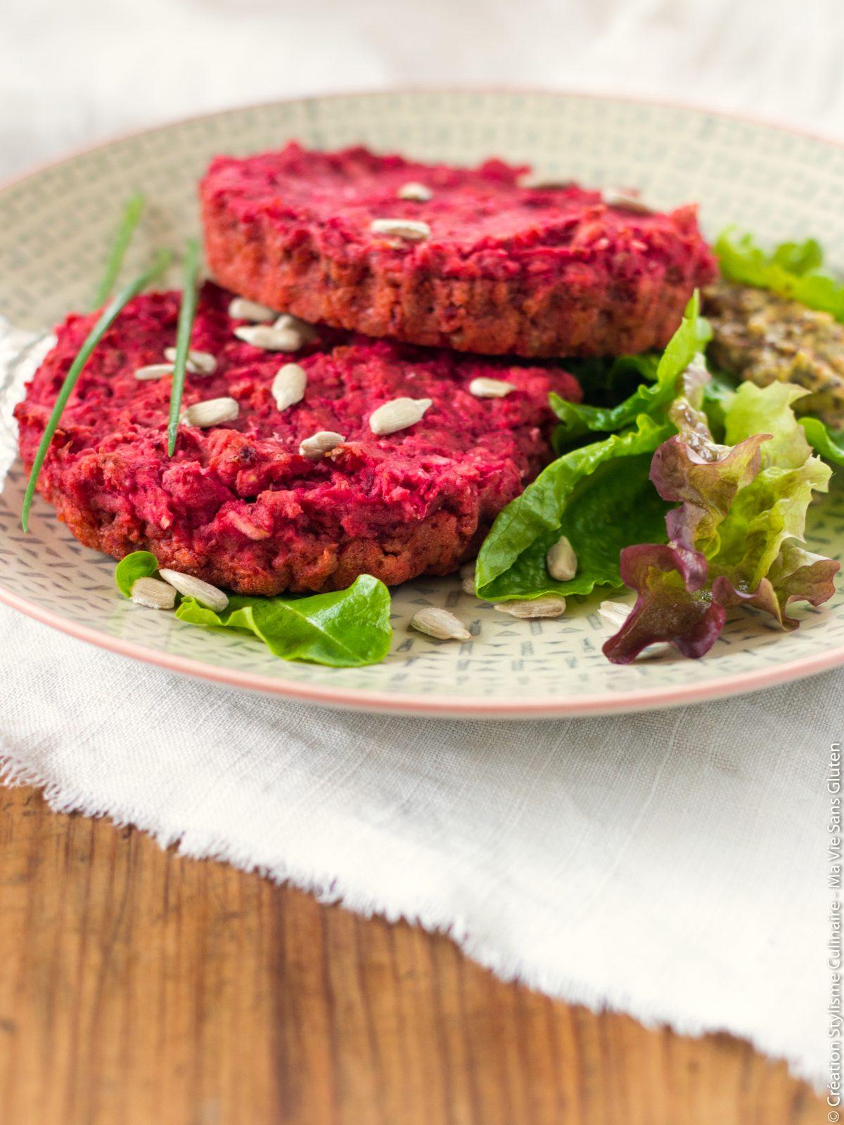 steak sans gluten à la betterave-4