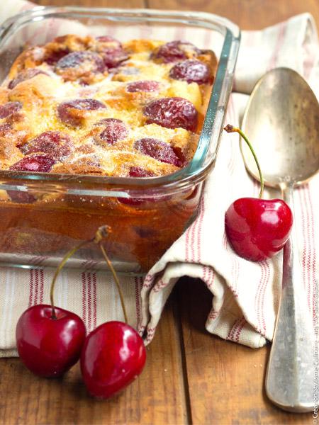 clafoutis_sans_gluten_a_la_cerise