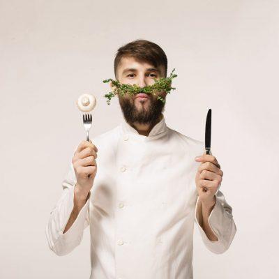 Veggie ou vegan ? Faire la différence entre ces deux régimes