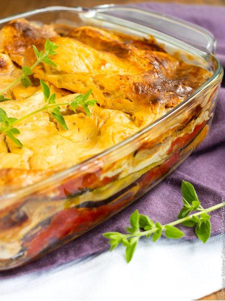lasagnes_aux_légumes_aux_legumes_grilles