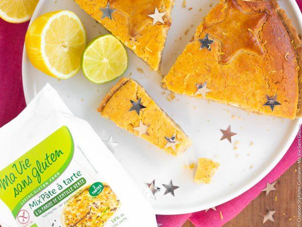 tarte frangipane citron-2