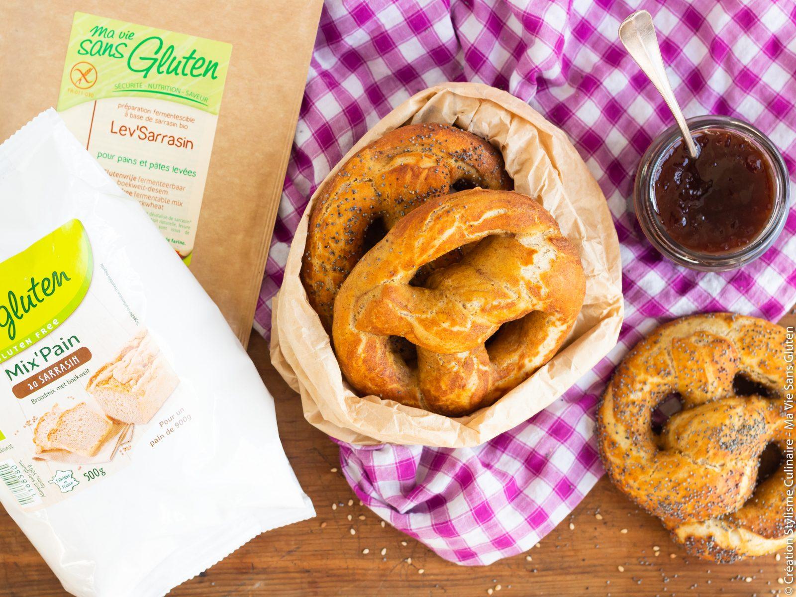 bretzels_sans_gluten-3