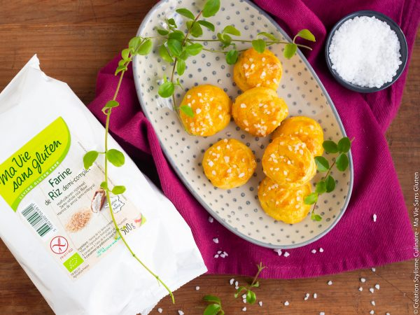 chouquettes sans gluten-4