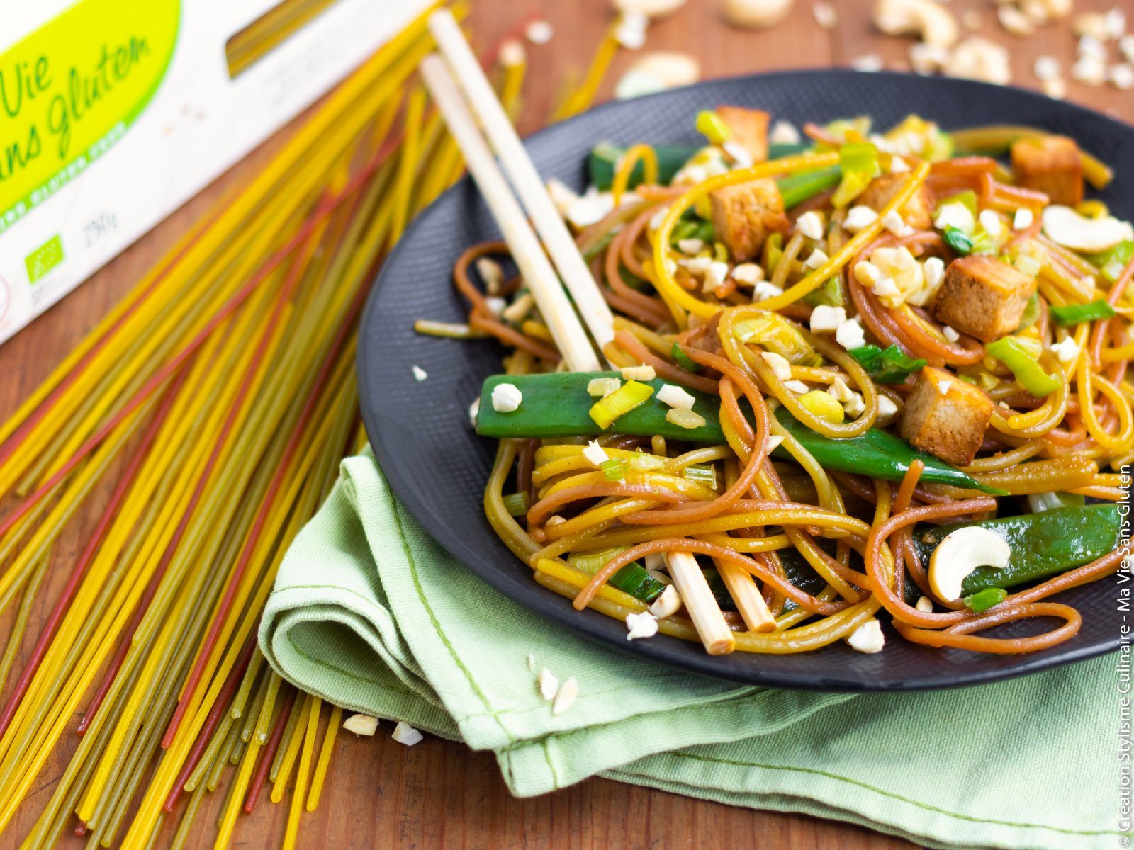 pad thaï sans gluten--4