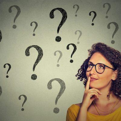 Par qui et pourquoi se faire accompagner pour mettre en place un régime sans gluten?