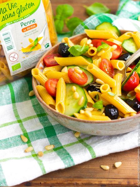 salade_grecque_sans_gluten