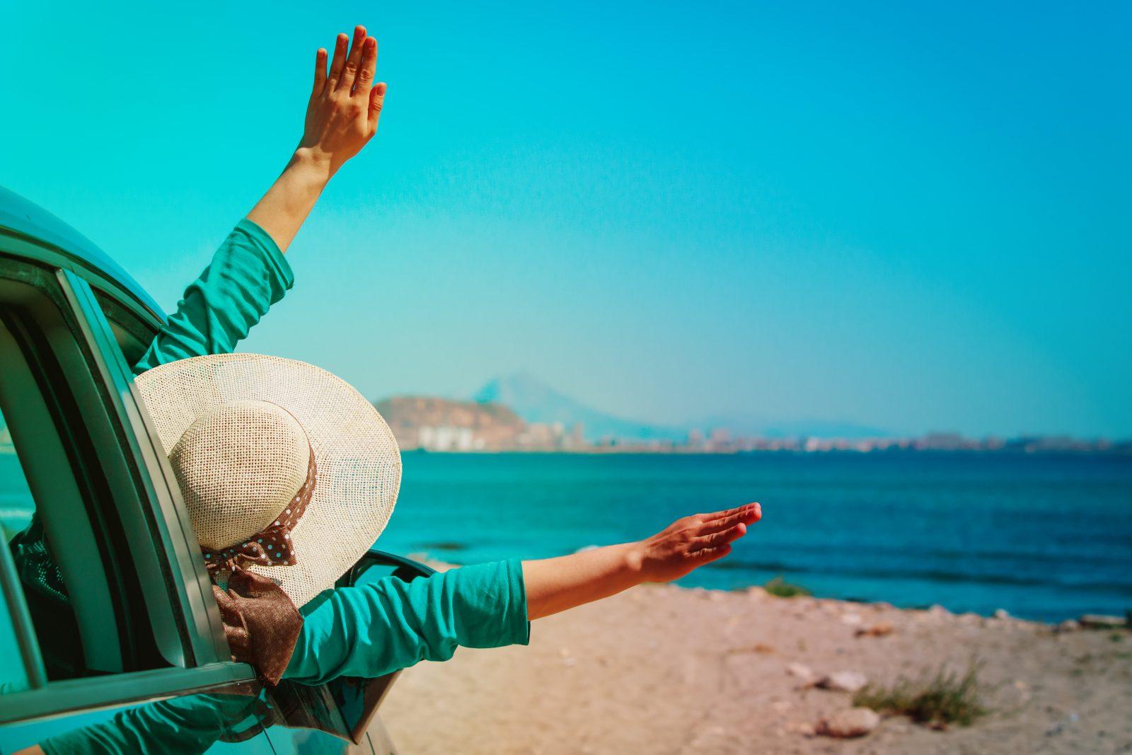 Meilleures astuces de cœliaques pour des vacances sans stress et sans gluten