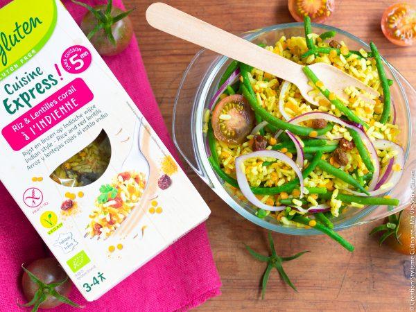 Riz express en salade-2