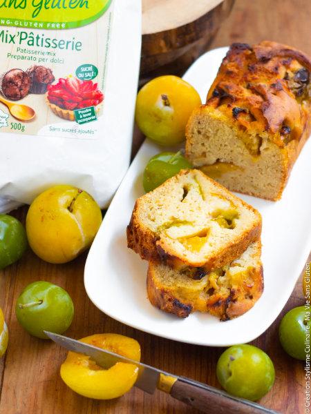 cake_aux_prunes