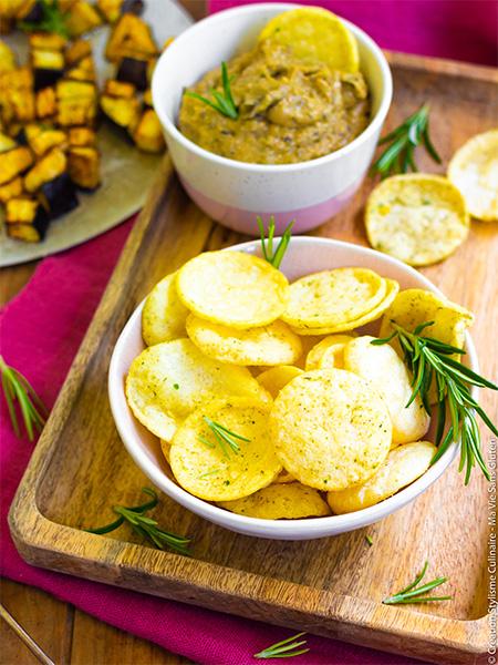 tartinables_apero_ete_crackers_romarin_aubergine