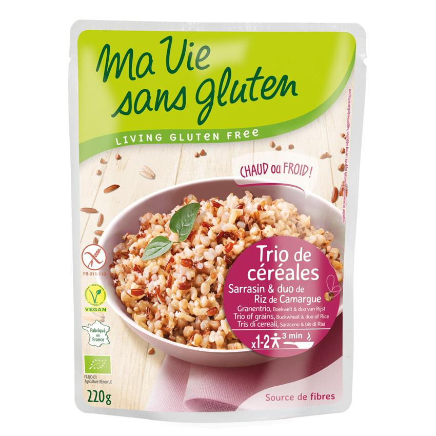 Trio-cereales-sarrasin-riz-bio