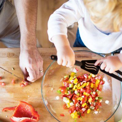 Batch-cooking -pour-faciliter-repas-sans-gluten