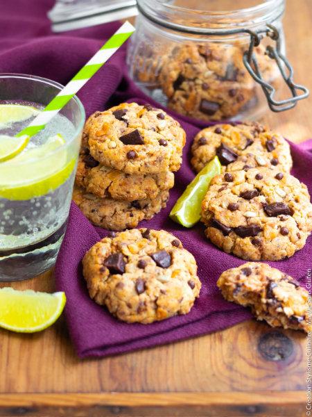 cookies_muesli