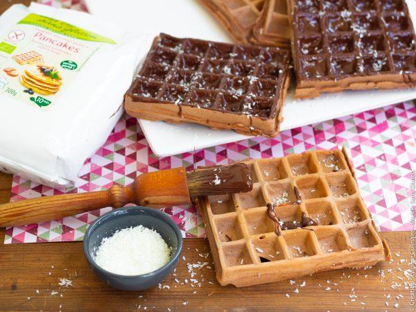 Gaufres au cacao-7