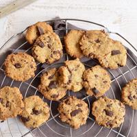 cookies-a-la-farine-de-chataigne