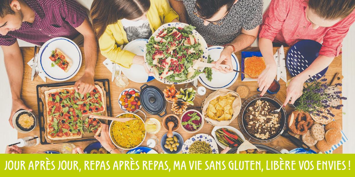 liberez_vos_envies_ma_vie_sans_gluten