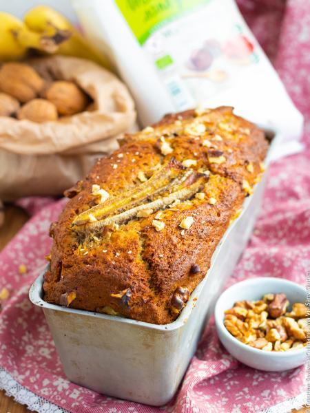 recette_quatre_quart_banane_noix_cannelle