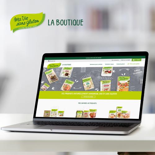 E-boutique_sans_gluten