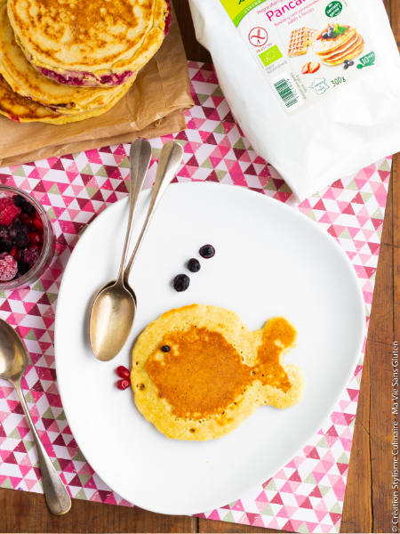 pancakes_poisson_davril
