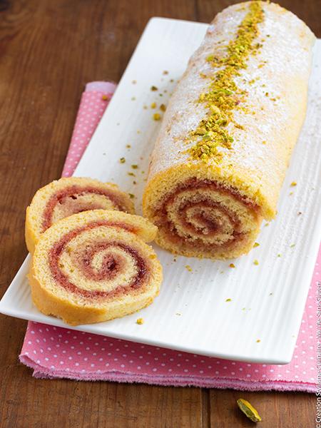 recette_sans_gluten_gateau_roule_fraise