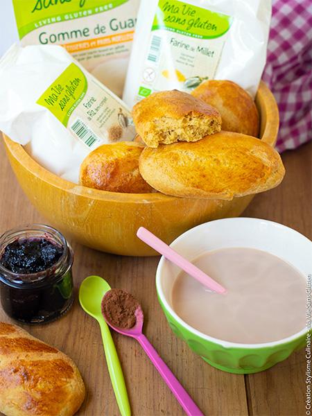 pains_au_lait_sans_gluten