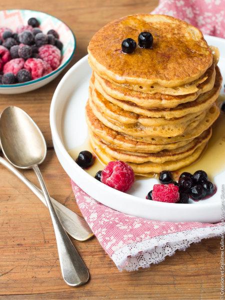 pancakes_sans_gluten_patate_douce