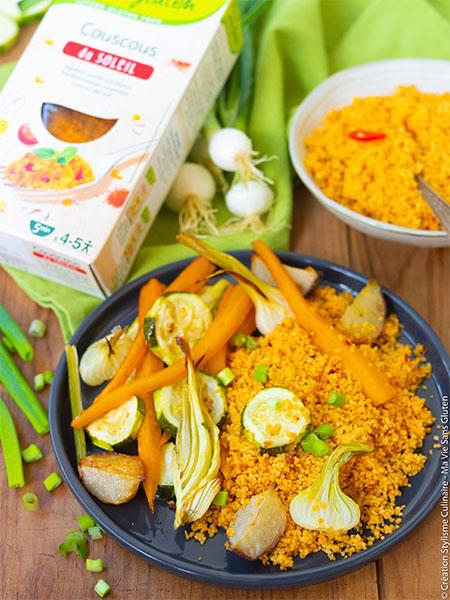 couscous_vegetarien_sans_gluten