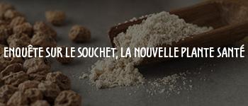 souchet