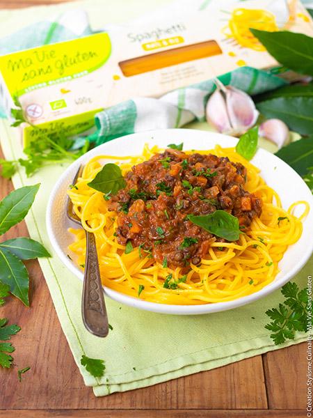 spaghetti_bolo_vege_sans_gluten