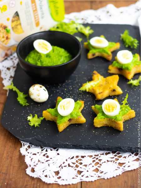 toasts_polenta_sans_gluten