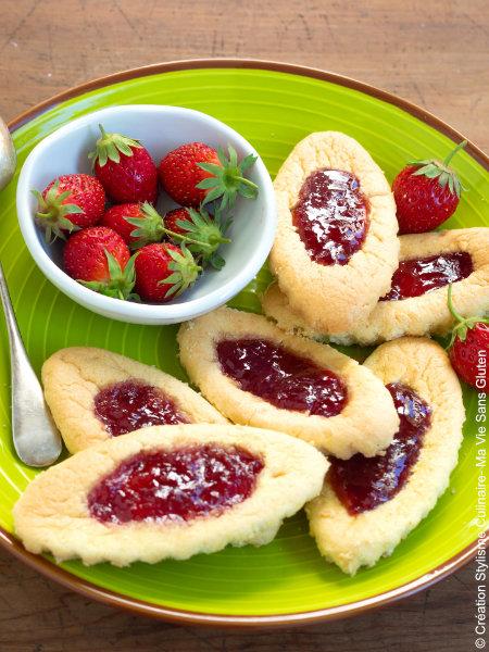 barquettes_fraise