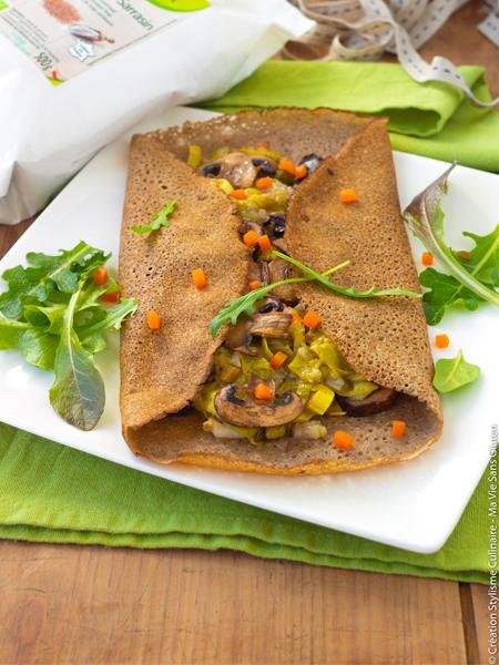 recette_sans_gluten_galette_sarrasin