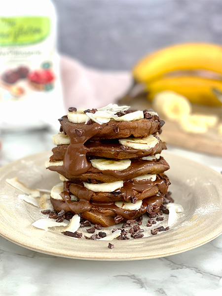 recette_pancakes_banane_choco_sans_gluten