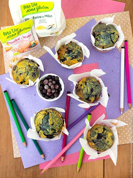 muffins-myrtilles-sans-gluten