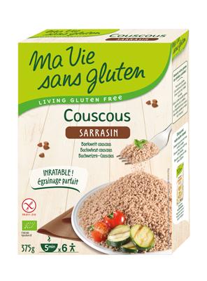 Couscous_sarrasin_ma_vie_sans_gluten