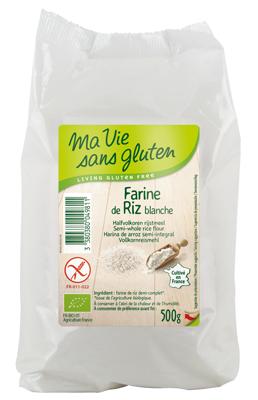 farine_riz_blanche_500g_ma_vie_sans_gluten