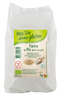 farine_riz_demi_complet_sans_gluten